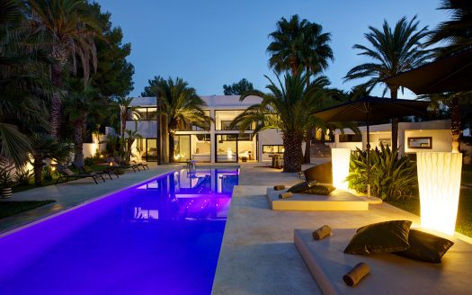 Villa Zen For Sale 5