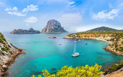 Is It Worth Visiting Ibiza In Winter? 34