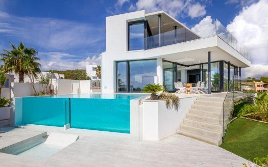 Villa Bora 2
