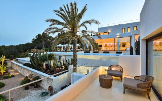 Cana Milene Villa 9