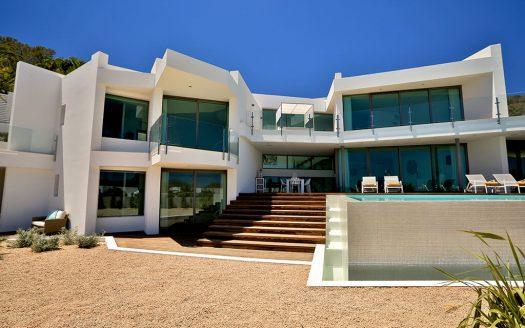 Firefly Villa Ibiza 1