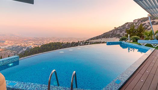 What next for Ibiza's booming property market? 32