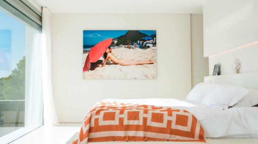Villas In Ibiza San Antonio   Rent Ibiza Holiday Villas