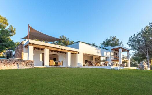 Villa Xavi For Sale 21